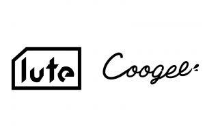 lute株式会社との業務提携を発表